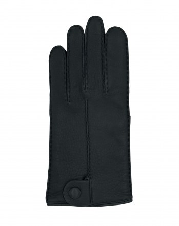 201212_navy-full-cropped-szendelbacher-gloves